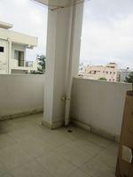 13J7U00358: Balcony 3