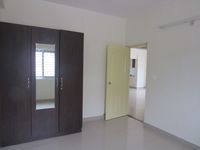 13J7U00358: Bedroom 2