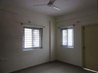 13J7U00358: Bedroom 3
