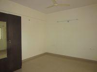 13J7U00358: Bedroom 1