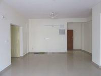 13J7U00358: Hall 1