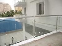 10NBU00477: Balcony 1