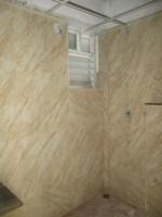 10NBU00477: Bathroom 2