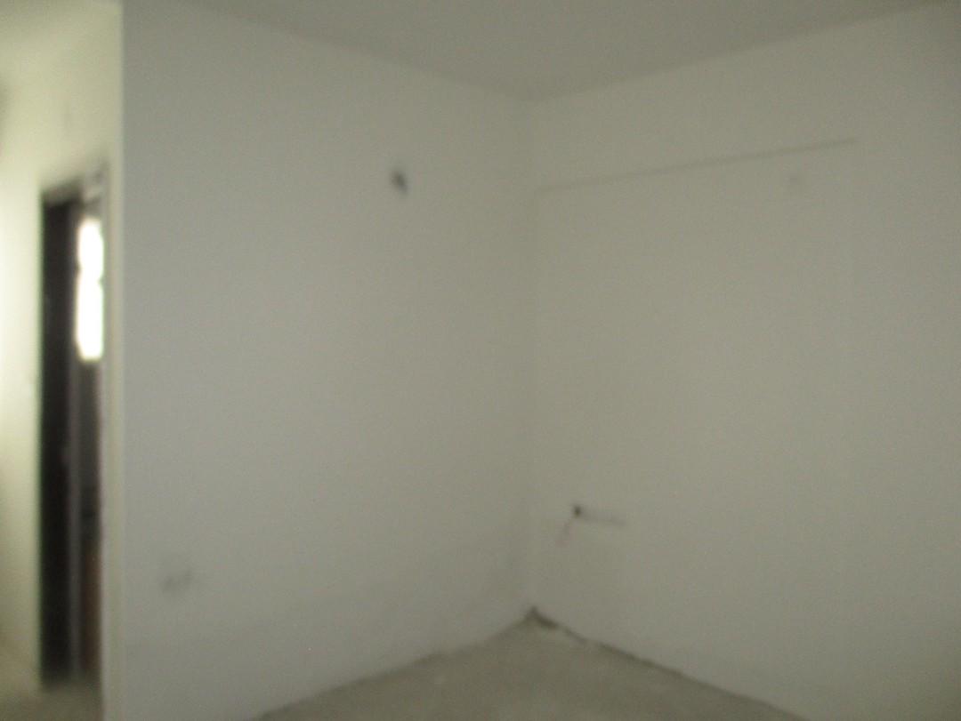 10NBU00477: Bedroom 1