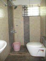 15A4U00360: Bathroom 1