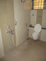 15A4U00360: Bathroom 2