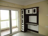 15A4U00360: Bedroom 1