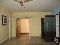 15A4U00360: Hall 1