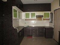 15A4U00360: Kitchen 1