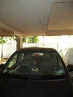 15A4U00360: parkings 1