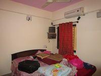 13J6U00148: Bedroom 2