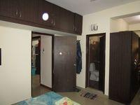 13J6U00148: Bedroom 1