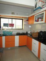 13J6U00148: Kitchen 1