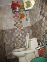 2nd: Bathroom 1