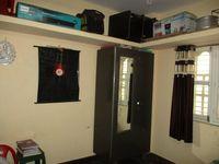 2nd: Bedroom 2