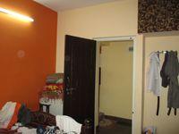 2nd: Bedroom 1