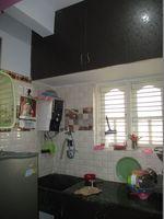 2nd: Kitchen 1