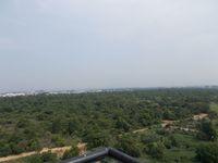13M5U00755: Balcony 1