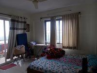 13M5U00755: Bedroom 2