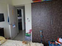 13M5U00755: Bedroom 1