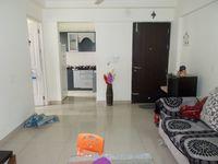 13M5U00755: Hall 1