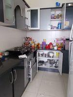 13M5U00755: Kitchen 1