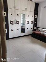 15F2U00174: Bedroom 2