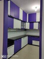 15F2U00174: Kitchen 1