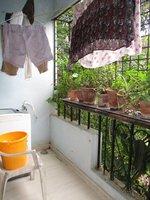 14A4U00620: Balcony 1