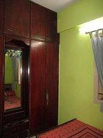 14A4U00620: Bedroom 2