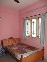 14A4U00620: Bedroom 1