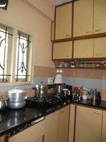 14A4U00620: Kitchen 1