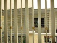 15J7U00487: Balcony 2