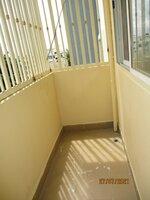 15J7U00487: Balcony 1