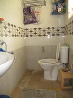 15J7U00487: Bathroom 1