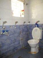 15J7U00487: Bathroom 2