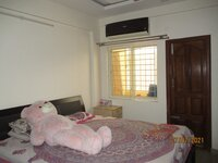 15J7U00487: Bedroom 2