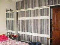 15J7U00487: Bedroom 1