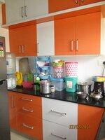 15J7U00487: Kitchen 1
