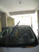 15J7U00487: parkings 1