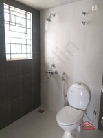 15A4U00288: Bathroom 1