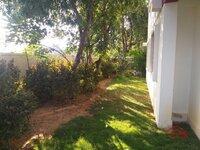 15A4U00288: Garden 1