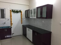 15A4U00288: Kitchen 1