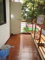 15J7U00213: Balcony 1