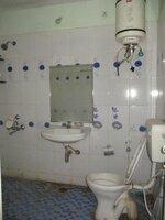 15J7U00213: Bathroom 1