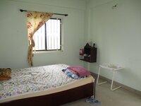 15J7U00213: Bedroom 2