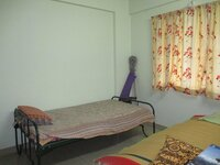 15J7U00213: Bedroom 3