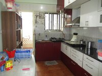 15J7U00213: Kitchen 1