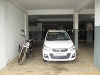 15J7U00213: parkings 1