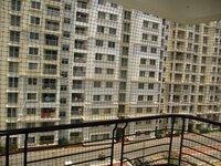 14NBU00557: Balcony 1